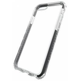CellularLine Tetra Force PRO pro Apple iPhone 8 Plus / 7 Plus (TETRACPROIPH755K)