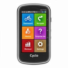 Mio Cyclo 406 (5262N5630003)