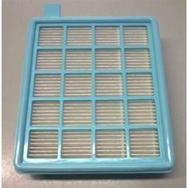 Hepa filtr pro nádobu 0513 00080