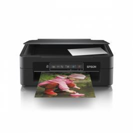 Epson Expression Home XP-245 A4 (C11CF32402)