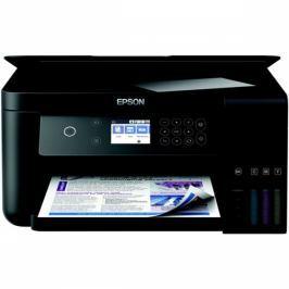 Epson L6160 (C11CG21402)