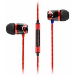 SoundMAGIC E10C (SM  E10C red)