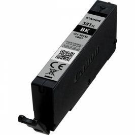 Canon CLI-581XL BK BL SEC (2052C005)