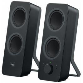 Logitech Z207 Bluetooth (980-001295)