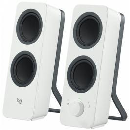 Logitech Z207 Bluetooth (980-001292)