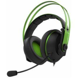 Asus Gaming V2 (90YH018G-B1UA00)