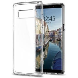 Spigen Samsung Galaxy Note 8 (HOUSAGANO8SPTR1)