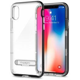 Spigen Apple iPhone X (HOUAPIPXSPBK1)