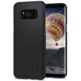 Spigen Samsung Galaxy S8+ (HOUSAGAS8PSPBK2)