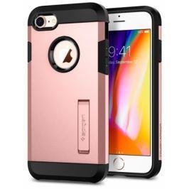 Spigen Apple iPhone 7/8 (HOUAPIP8SPRG1)