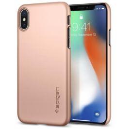 Spigen Apple iPhone X (HOUAPIPXSPRG)