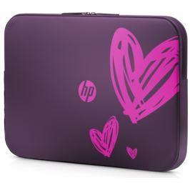 HP Spectrum Hearts (dámská edice) 15,6