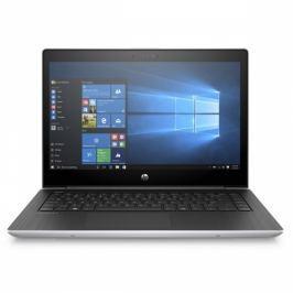 HP 440 G5 (3CA01ES#BCM)