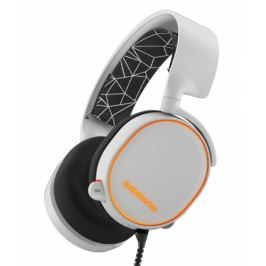 SteelSeries Arctis 5 (61444)