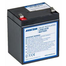 Avacom RBC110 - náhrada za APC (AVA-RBC110)