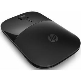 HP Z3700 (V0L79AA#ABB)