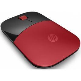 HP Z3700 (V0L82AA#ABB)