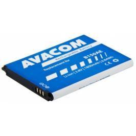Avacom pro Samsung Galaxy Core Duos, Li-Ion 3,8V 1800mAh, (náhrada B150AE) (GSSA-B150AE-1800)