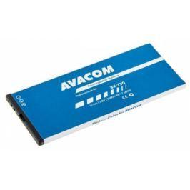 Avacom pro Microsoft Lumia 650, Li-Ion 3,8V 2000mAh (náhrada BV-T3G) (GSMI-BVT3G-S2000)