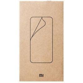 Xiaomi pro Redmi Note 4 (AMI613)