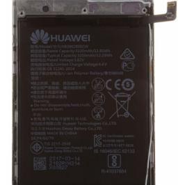 Huawei pro P10, Li-Ion 3,8V 3200mAh - bulk (8595642294341)
