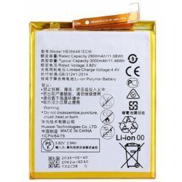 Huawei pro P9 / P9 Lite, Li-Ion 3,8V 2900mAh - bulk (8595642233319)
