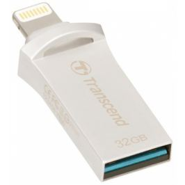 Transcend JetDrive Go 500 32GB (TS32GJDG500S)