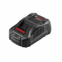 Bosch GAL 3680 CV Professional