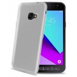 Celly pro Samsung Galaxy Xcover 4 (G390) (GELSKIN654)