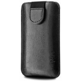FIXED Soft Slim S (vhodné pro menší tlačítkové telefony) (RPSOS-001-S)