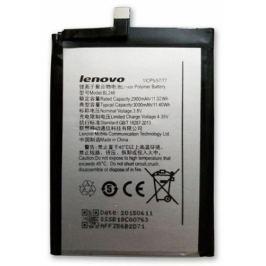 Lenovo BL246 pro Vibe Shot, Li-Pol 3000mAh - bulk (8595642208270)