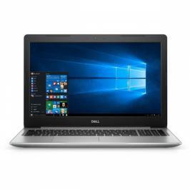 Dell 15 5000 (5570) (5570-64153)