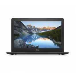 Dell 15 5000 (5570) (N-5570-N2-511K)