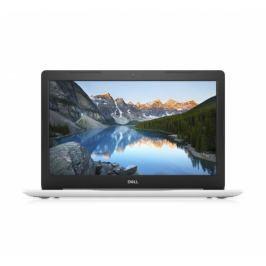 Dell 15 5000 (5570) (N-5570-N2-711S)