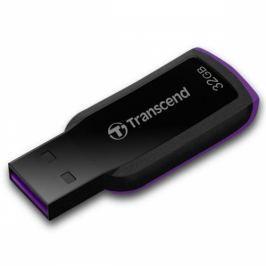 Transcend mini 32GB (TS32GJF360)