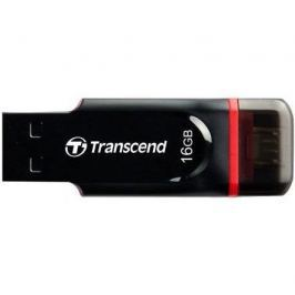 Transcend 16GB (TS16GJF340)