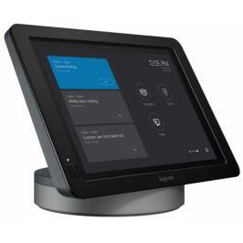 Ovládácí konzole Logitech SmartDock (960-001111)