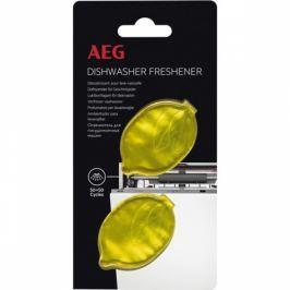 AEG Osvěžovač do myčky A6SDM101