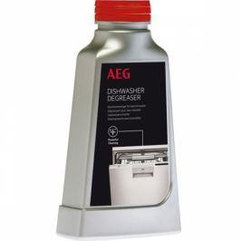 AEG Odstraňovač mastnoty pro myčku