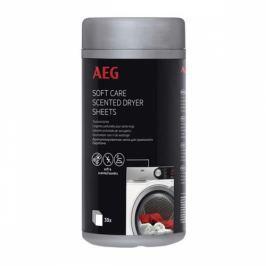 AEG Ubrousky do sušičky A6TSDS01
