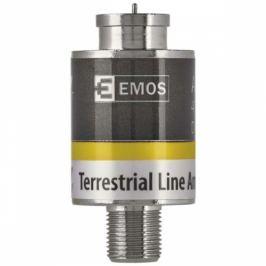 EMOS Linkový, 30dB, UHF (2508000900)