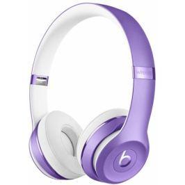 Beats Solo3 Wireless (MP132ZM/A)