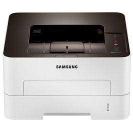 Samsung SL-M2625D (SS327A#EEE)
