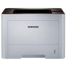 Samsung SL-M3320ND (SS365F#EEE)
