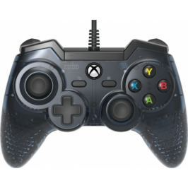 HORI HoriPad PRO pro Xbox One, PC (ACX331001)