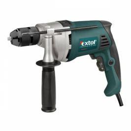 EXTOL Industrial HDS 850 C