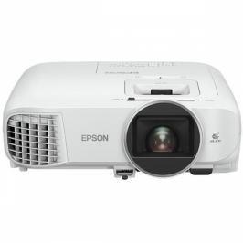 Epson H-TW5600 (V11H851040)