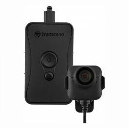Transcend DrivePro Body 52, osobní kamera (TS32GDPB52A)
