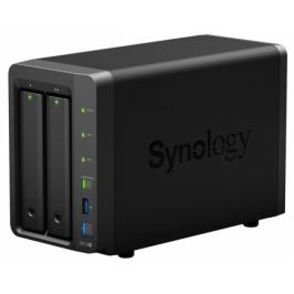 Synology DS718+ (DS718+)