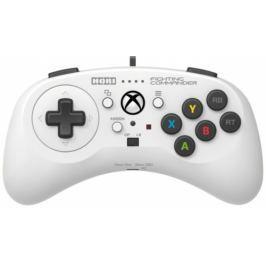 HORI Fighting Commander Battlepad pro Xbox One, Xbox 360, PC (ACX322101)